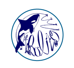 coop_balzo_logo
