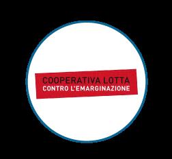 coop_lotta_logo