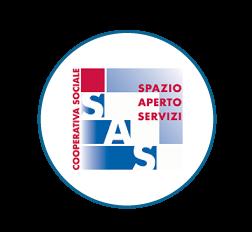 spazio_aperto_logo